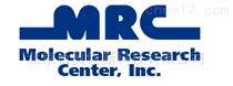 Molecular Research Center代理