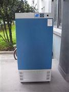 LHS-150SC恒温恒湿培养箱