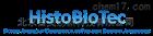HistoBio Tec全国代理
