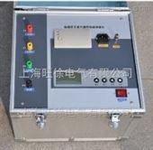 SGDW-5A防雷大地网测试仪 防雷检测仪器