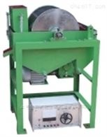 XCRS--74XCRS-74鼓形湿法弱磁选机
