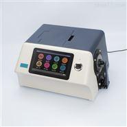 3nh三恩时台式分光测色仪YS6060色差仪