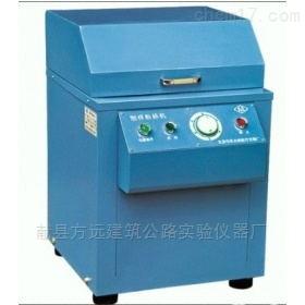 科宇道砟集料原材料制粉机说明