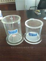 T 0517—2020厂家供应 新标准水泥浆体钢丝间泌水