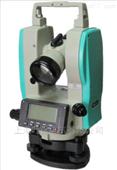TD-02电子经纬仪 测绘仪