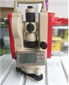 FDT02 FDT02L电子经纬仪