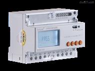 管廊設備監控系統用產品