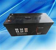 M2AH2 2-1000梅兰日兰M2AH2 2-1000 2V1000AH长寿命电池