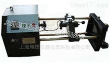 弯曲试验机金属线材反复弯曲试验机