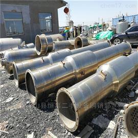 2吨菏泽处理二手单效循环蒸发器