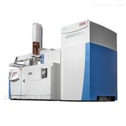 赛默飞 Exactive Orbitrap气相气质质谱仪