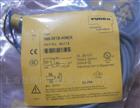图尔克开关BI10-M30-AP6X全国优势TRUCK