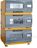 ZQZY-VS3高精度三层振荡培养箱 知楚摇床 上海价格