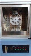SYD-3061(85型)上海沥青旋转薄膜烘箱出售