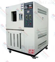 JW-CY-150天津臭氧老化試驗箱