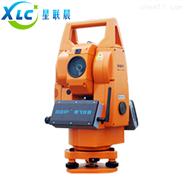 北京自準直電子經緯儀XC-DJD2Z-CL廠家直銷