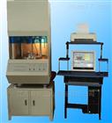 MX(LH)再生橡胶无转子硫化仪