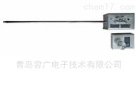 含湿量测试仪(重量法)