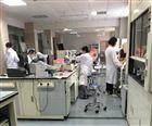 输血研究所用中东呼吸综合征快检试纸条