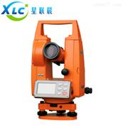 北京电子经纬仪XC-DJD2-E(H)(L)厂家直销