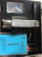 SJY-800B贯入式砂浆强度检测仪专业制造SJY-800B