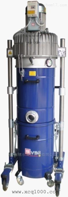 RIBO銳豹防爆工業吸塵器價格