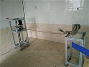 IPX3/IPX4摆管淋雨试验装置厂家