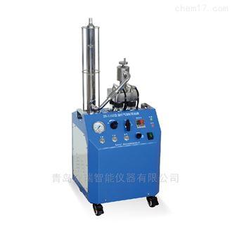 太阳成_ZR-1310型盐性气溶胶发生器