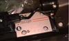 特价阿托斯电磁阀DHI-0718-SP666 24