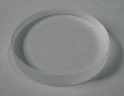 氟化钙CaF2窗片