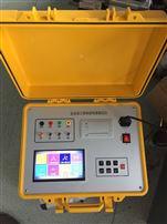 多功能系列电容电感测试仪参数