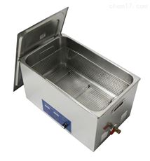 ZL4-150A加热型声波清洗机ZL4-150A