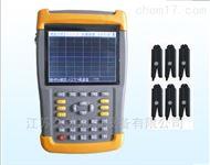 扬州三相在线电能表校验仪-34A