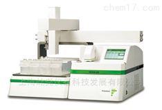 全自动单模微波合成仪
