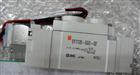 SMC气控阀VX220DGAXNB有特价日本原装进口
