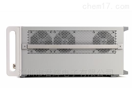 安捷伦N5245A微波网络分析仪