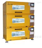 ZQZY-CGS8组合式光照振荡培养箱 知楚摇床 上海价格