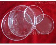 培养皿 玻璃仪器 生化分子配件