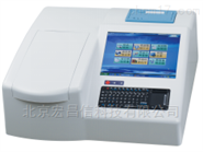 GNSSZ-8NPC0 COD/氨氮/總磷快速分析儀