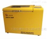 ZQTY-90N台式全温振荡培养箱 摇床 知楚 上海价格