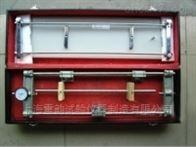 SP-540混凝土收缩膨胀仪专业制造SP-540