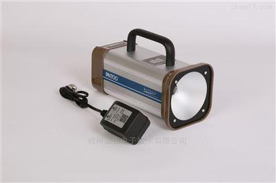 PN-03C充电氙气灯管PN-03C频闪仪手提便携式
