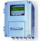 SZ-DS-100F固定式超声波流量计