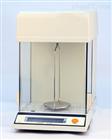 AEL-200,AEU-220电子密度天平