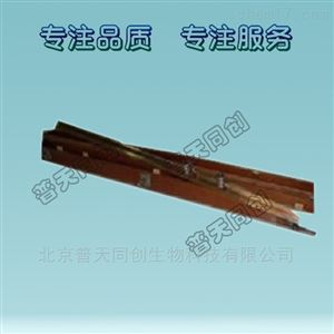 计量仪器-钢直尺检定装置-长度计量器具