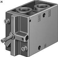 RSB1A160B7講述schneider中間繼電器使用環境