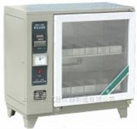 ZFX-10A自控砖瓦泛霜箱专业制造ZFX-10A