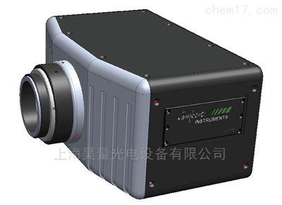 高速荧光相机