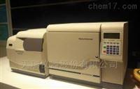 RoHS 2.0有机物检测仪GC-MS6800,天瑞仪器