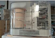 上海温湿度记录仪、ZJI-2A温湿度记录仪